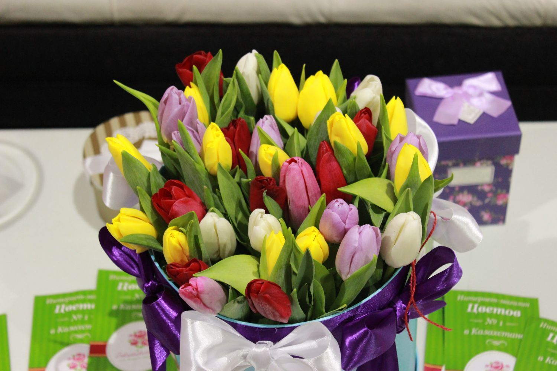 бывают липомы, купить голандский тюльпан в москве расписании Ленинградского